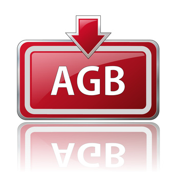 Download AGBs