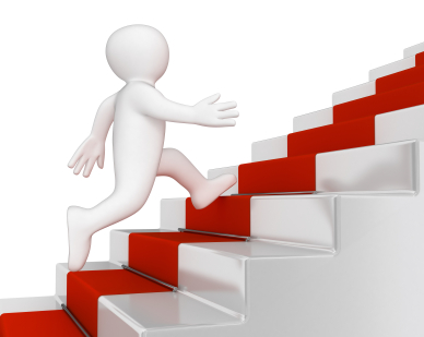 Erfolg ist nicht immer planbar