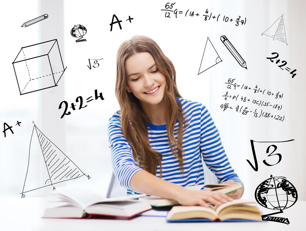 Mathematik mit Mathbu.ch