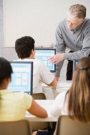 Prüfungsvorbereitung Informatikmittelschule