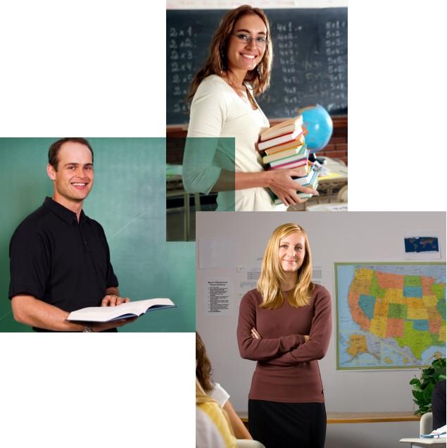 Aktuelle Stellen im Lern-Forum