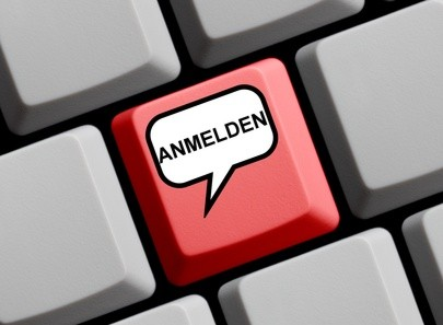 Online Kursanmeldung Lern-Forum.ch