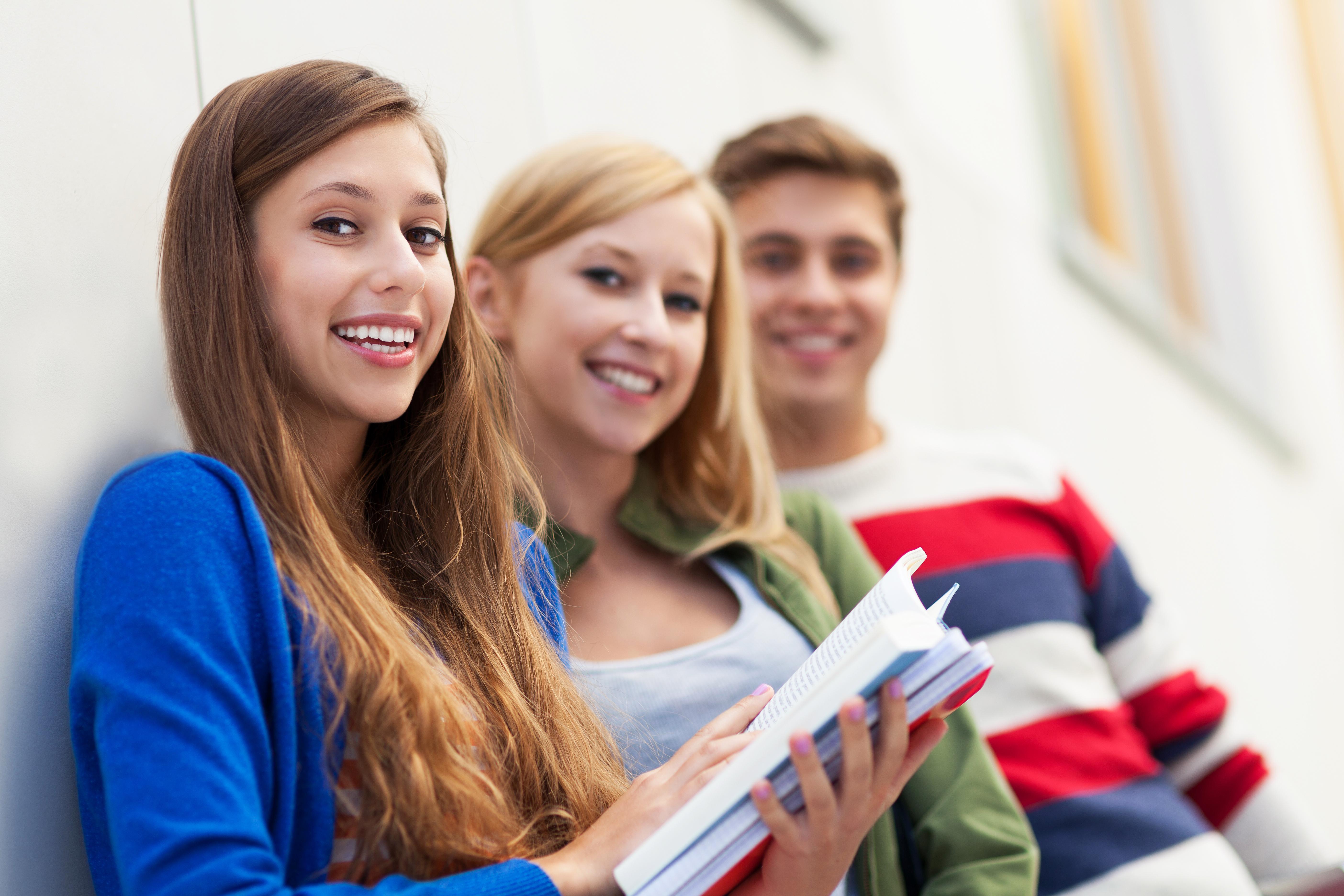 Prüfungsvorbereitung Aufnahmeprüfung Kantonsschule