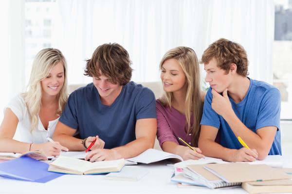 Vorbereitungskurse für die Aufnahmeprüfung in die BMS