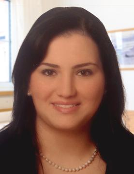 Ceylan Güngör