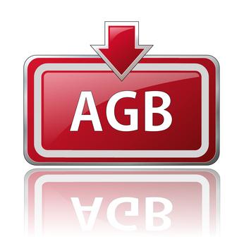 AGB Lern-Forum.ch