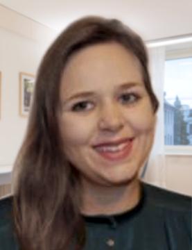 Eliane Jud