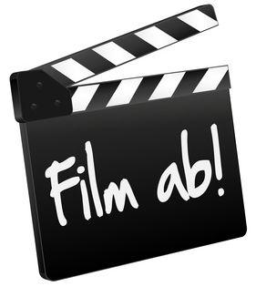 Videos Lern-Forum