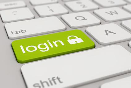 Registrierung Aufsatztraining