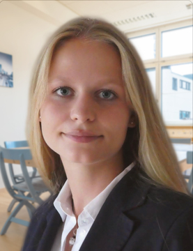 Marie Reinecke