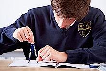 Übertrittsverfahren an der Volksschule