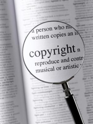 Bilder, Texte, Konzept, Desing sind urheberrechtlich geschützt