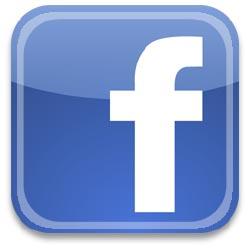 Lern-Forum auf Facebook