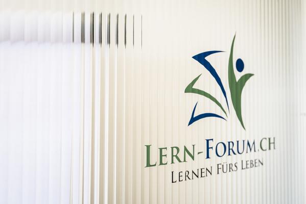 Kursorte Lern Forum