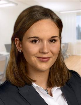 Nadine Truttmann