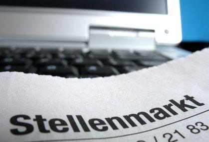 Freie Stellen im Lern-Forum.ch
