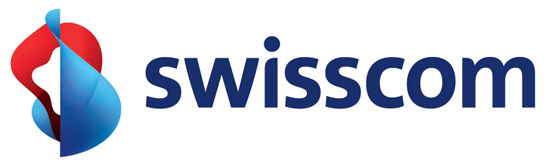 Swisscom Anbieter